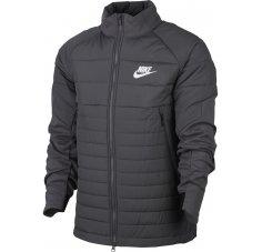 Nike Advance 15 Syn Fill M