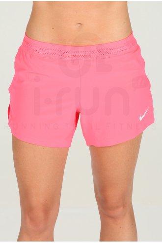 Nike AeroSwift 10cm W