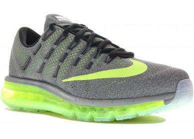 Nike Air Max 2016 Green