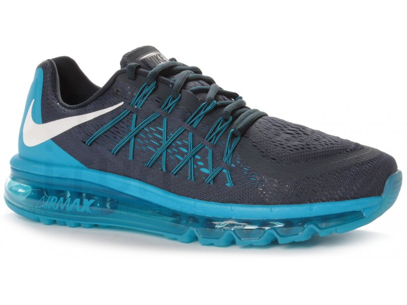 Nike air max 2015 m chaussures homme 92413 1 fbjpg for Einbauküche m max