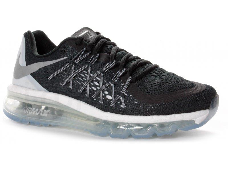 chaussures jogging. Black Bedroom Furniture Sets. Home Design Ideas