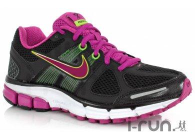 chaussures running nike air pegasus 28 femme