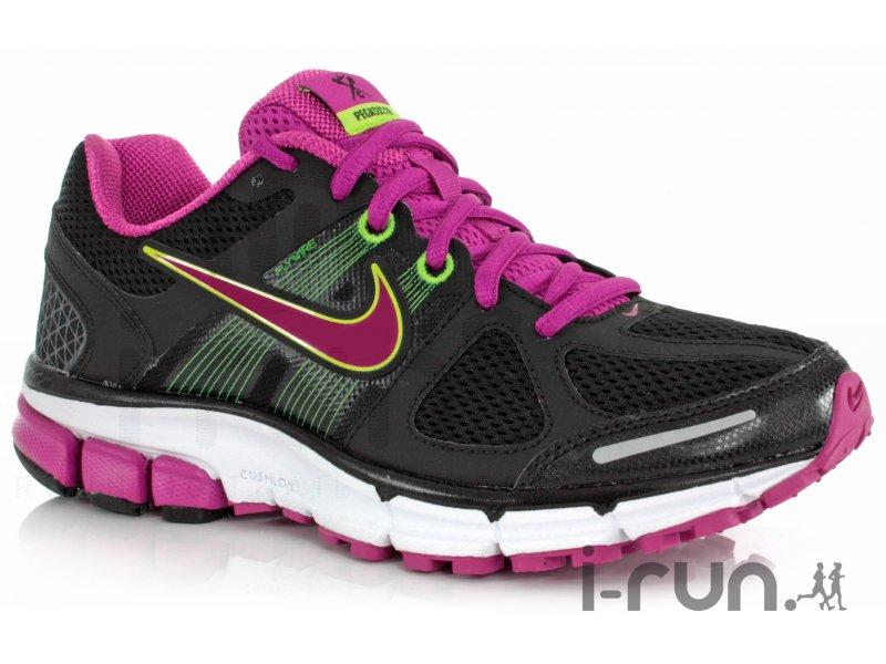 Nike Air Max Pas Cher Femme Amazon