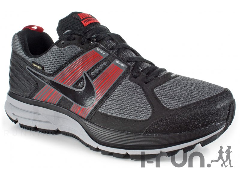 nike air pegasus 29 gore tex m pas cher chaussures homme running route chemin en promo. Black Bedroom Furniture Sets. Home Design Ideas