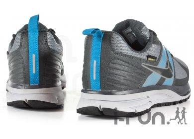chaussure nike acg gore tex,Nike acg pantalon de ski gore