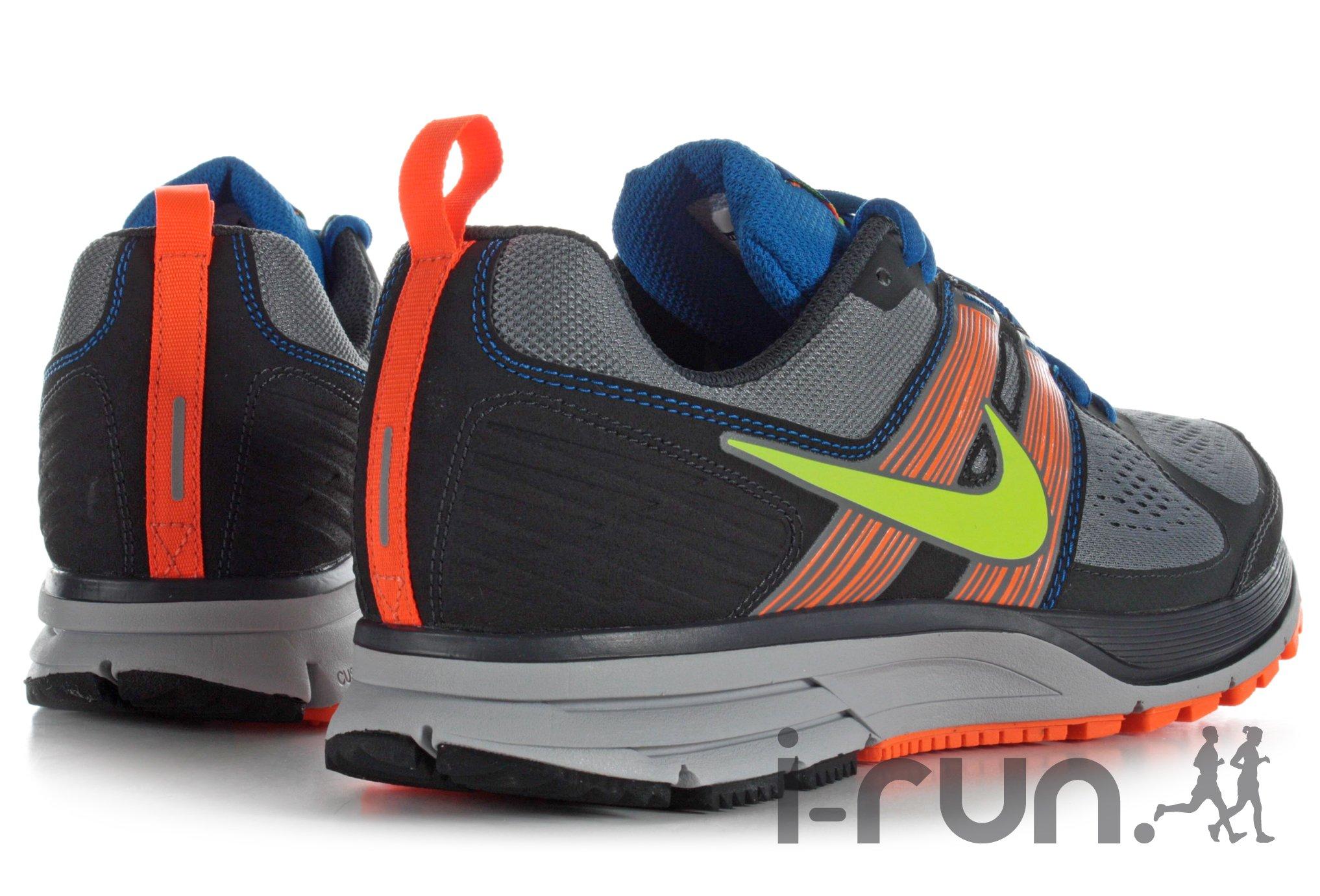 nike chaussures trail running air pegasus 29 homme