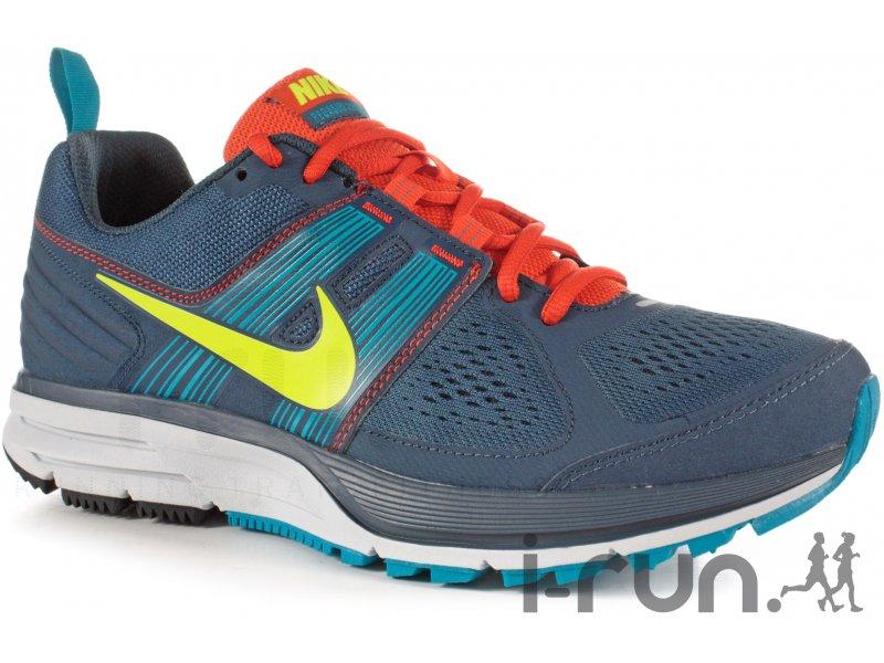 chaussure nike pegasus 29,Pas chere Acheter Nike Air Pegasus ...