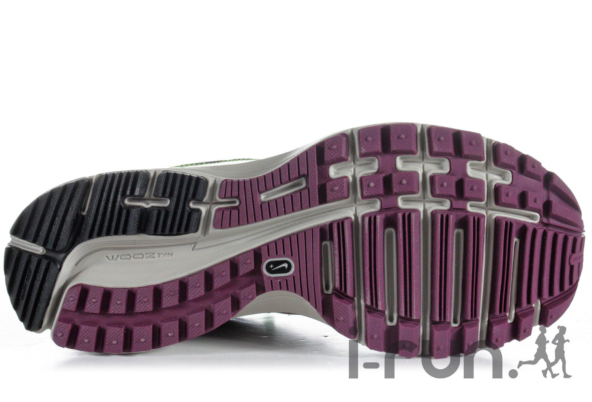 chaussures de séparation 45437 7a996 nike air pegasus trail femme