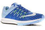 Nike Air Zoom Elite 8 W