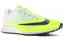 Nike Air Zoom Elite 9 W