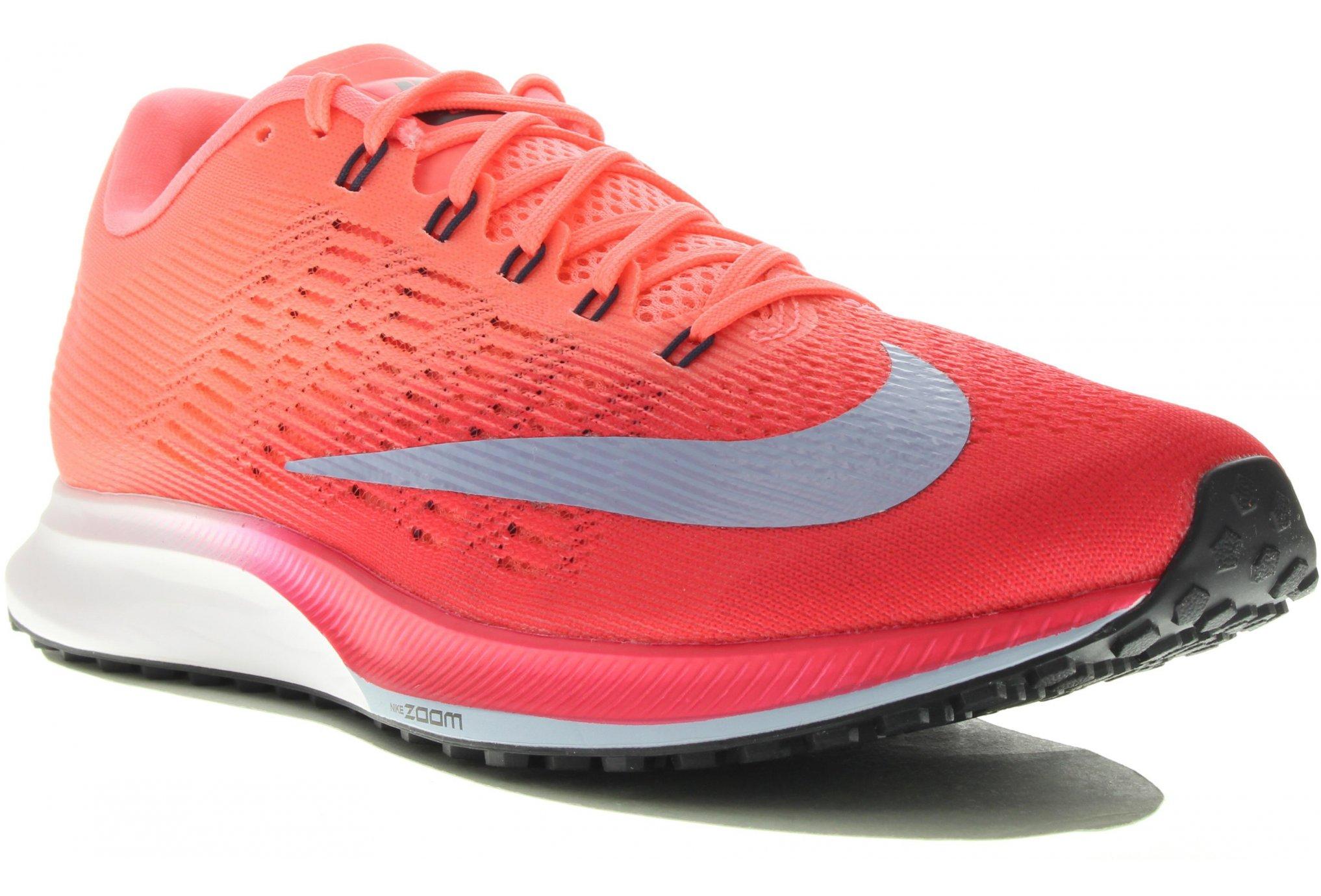 Nike Air Zoom Elite 9 W Chaussures running femme