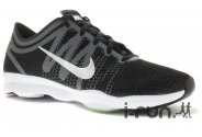 Nike - Air Zoom Fit 2 W