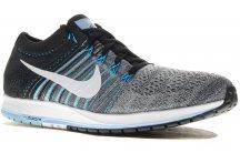 Nike Air zoom Flyknit Streak Chicago M