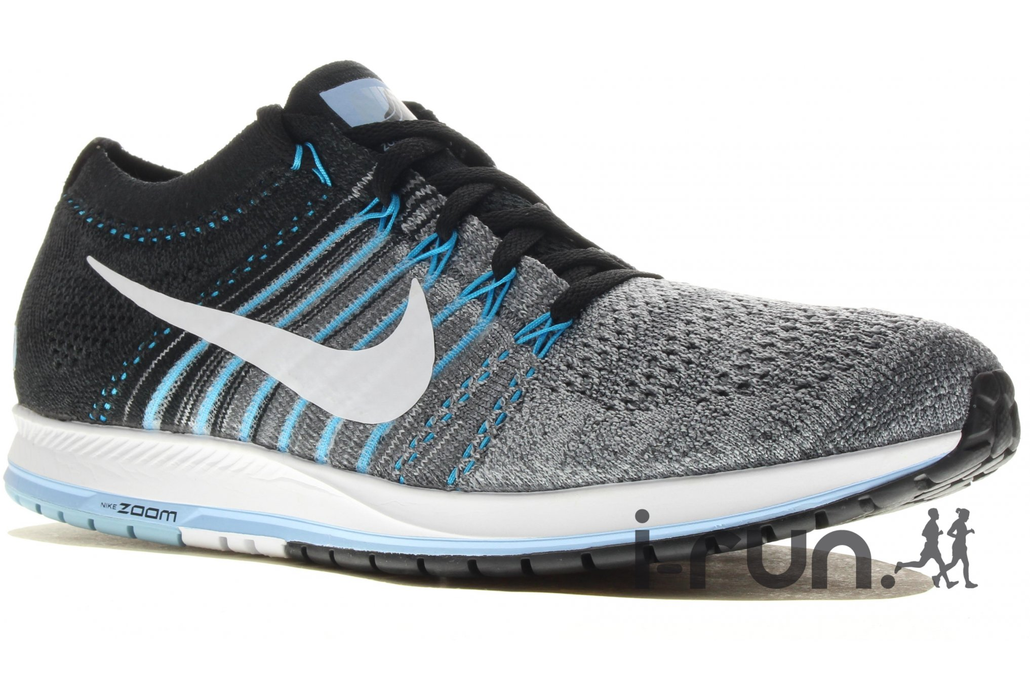 chaussures nike 6.0 brazen hiver 2010