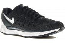 Nike Air Zoom Odyssey 2 M