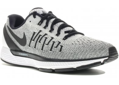 nike air zoom odyssey pas cher