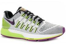 Nike Air Zoom Odyssey M