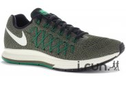 Nike - Air Zoom Pegasus 32 M