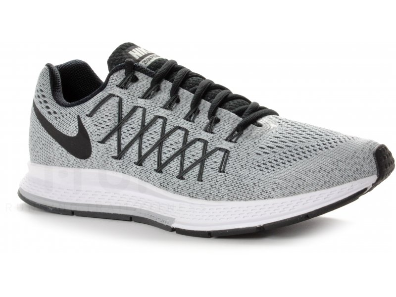 nike air zoom pegasus 32 m pas cher chaussures homme running route chemin en promo. Black Bedroom Furniture Sets. Home Design Ideas