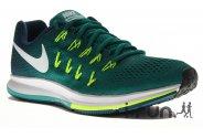 Nike Air Zoom Pegasus 33 M