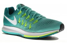 Nike Air Zoom Pegasus 33 W