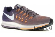 Nike Air Zoom Pegasus 33 W