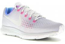 Nike Air Zoom Pegasus 34 BeTrue M