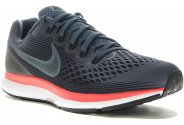 Nike Air Zoom Pegasus 34 Dark Side M