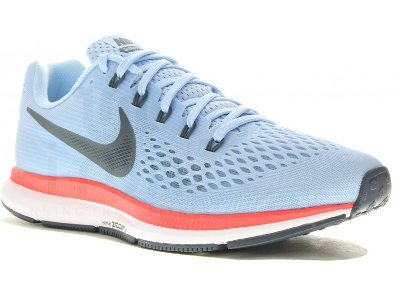 nike air zoom pegasus 34 homme,achat vente chaussures