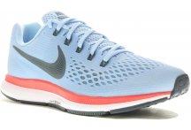 Nike Air Zoom Pegasus 34 M