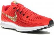 Nike Air Zoom Pegasus 34 Mo Farah M