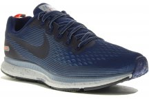 Nike Air Zoom Pegasus 34 Shield M