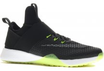 Nike Air Zoom Strong W