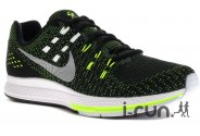 Nike - Air Zoom Structure 19 CP M