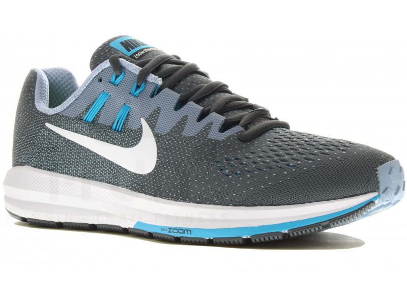 nike air zoom structure 19,nike men air zoom structure 19