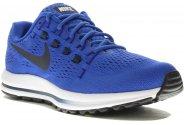 Nike Air Zoom Vomero 12 M