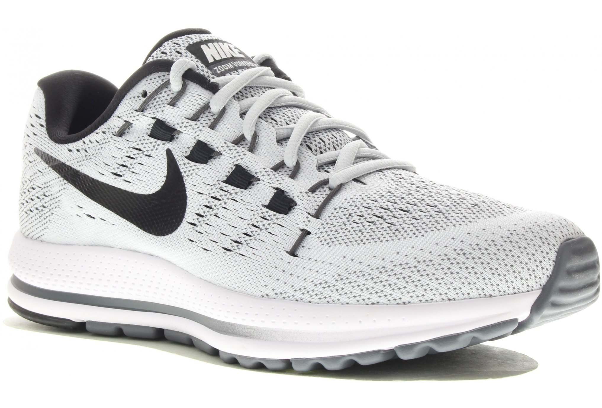 Nike Air Zoom Vomero 12 TB W Chaussures running femme