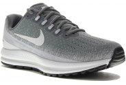 Nike Air Zoom Vomero 13 Wide W