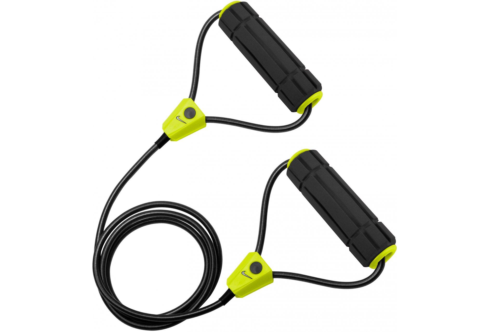 Nike Bande de musculation Résistance Forte 2.0 Training