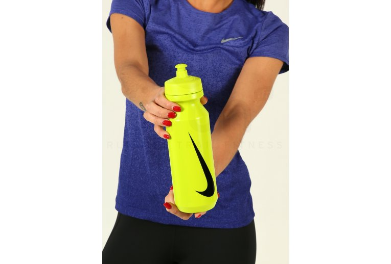 Nike Big Mouth 2.0 950mL
