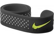 Nike Bracelet Slap Band