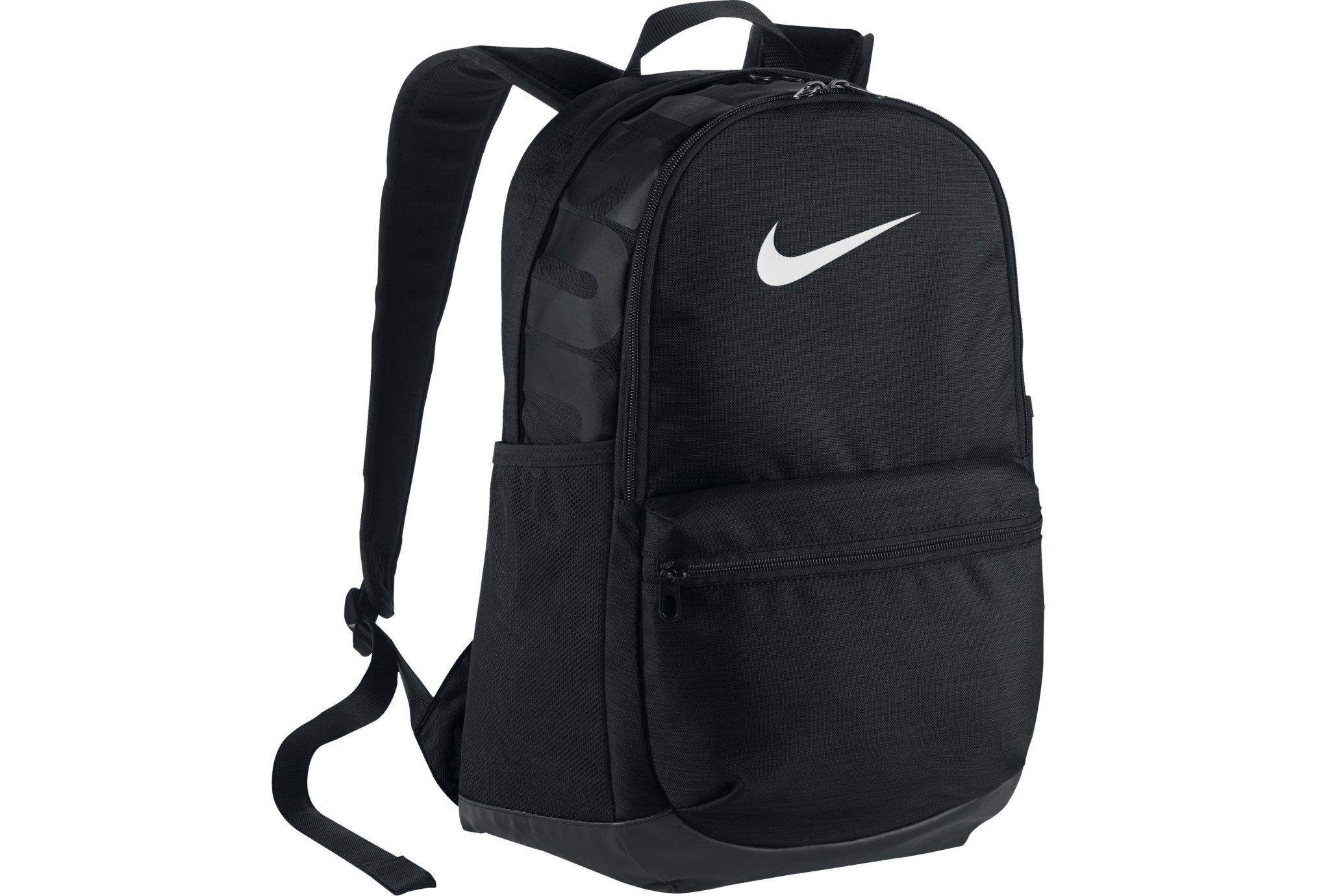 Nike Brasilia - M Sac à dos