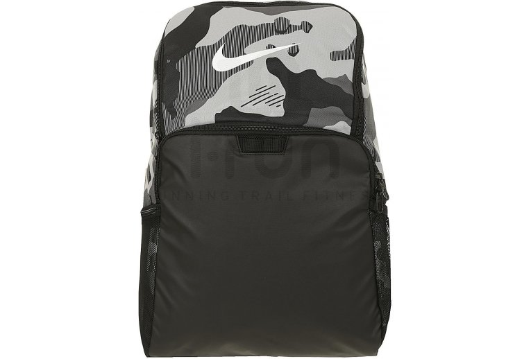 Nike Brasilia 9.0 AOP3 - XL