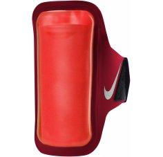 Nike Brassard Aéré
