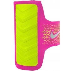 Nike Brassard Challenger W