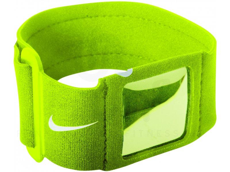 nike air max ltd ii - Nike Brassard Sport I-Pod Nano pas cher - Electronique running ...