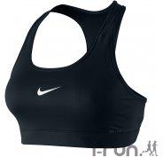 Nike Brassière Nike Pro W