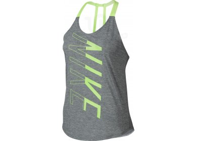 Nike Breathe Elastika GRX W