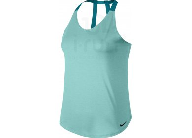 Nike Breathe Elastika W