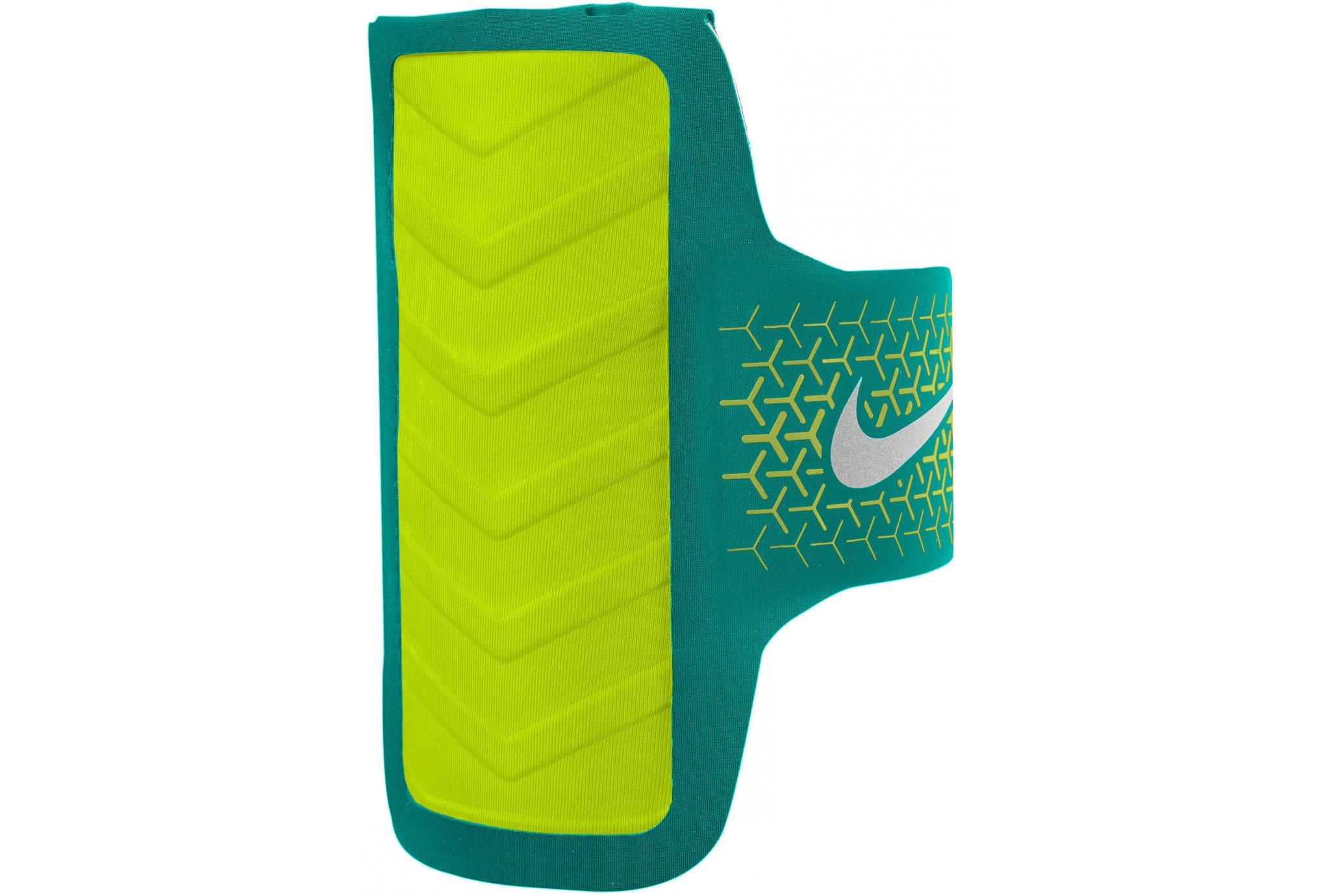 Nike Challenger Accessoires téléphone